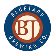 Blue Tarp Brewing