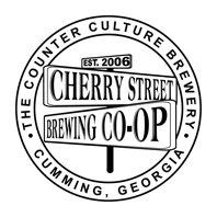 Cherry Street Brewing