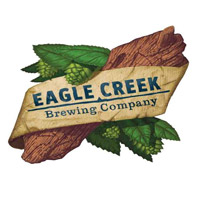 Eagle Creek Brewing