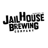 Jail House Brewing