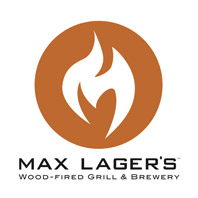 Max Lagers