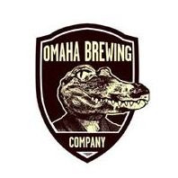 Omaha Brewing Company