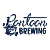 Pontoon Brewing