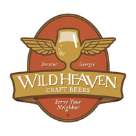 Wild Haven Craft Beers