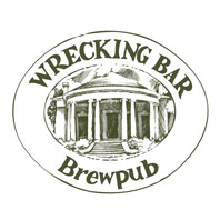 Wrecking Bar Brew Pub