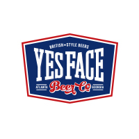 Yes Face Beer Company