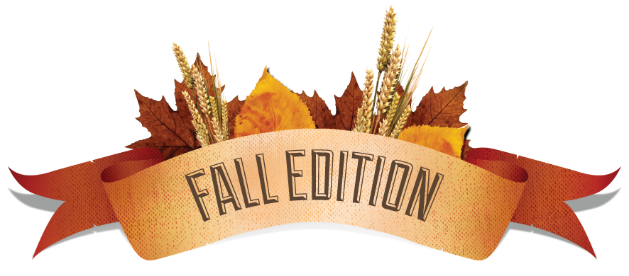 Georgia Craft Beer Festival Fall Edition